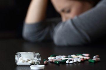 EMDR For Opioid Addiction